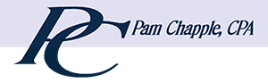 Pam Chapple, CPA, P.C.
